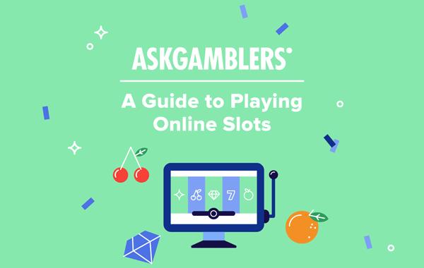 Beginner Slots Casino - 277115