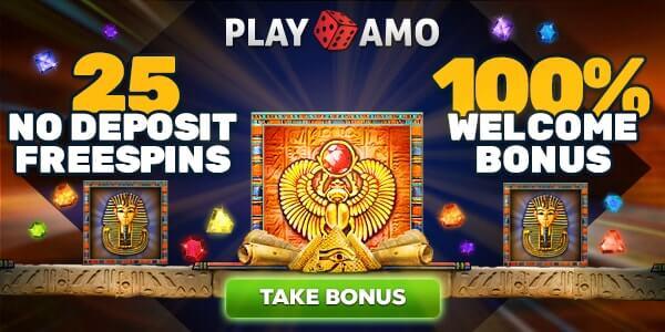 Casino Com Deposit - 487980