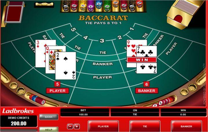 Casino in - 208132