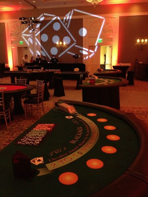 Softest Poker Rooms - 260070