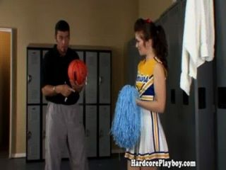 Coaching Amateur - 577719