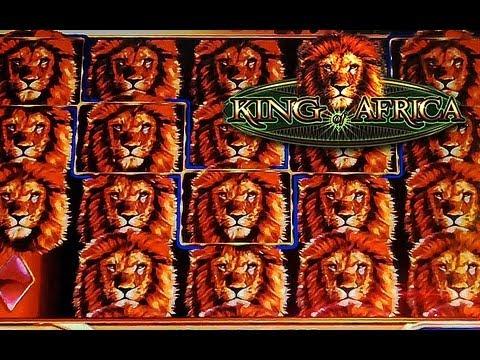 Slots With Bonus - 114527