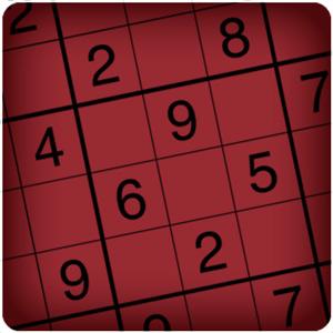 Sudoku Classic - 290736