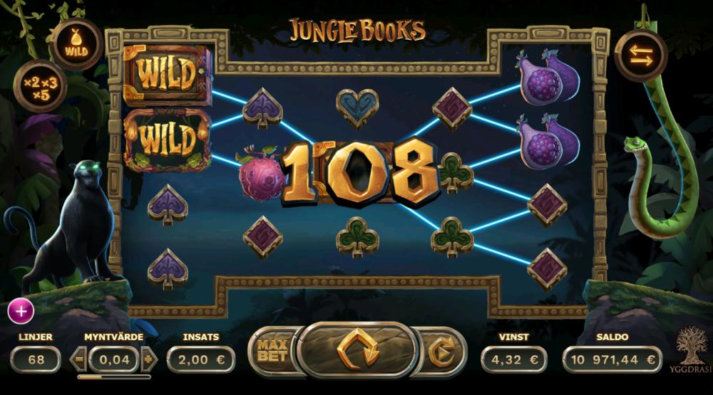 Casino 1000 - 814750
