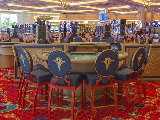 Sport Betting - 472213