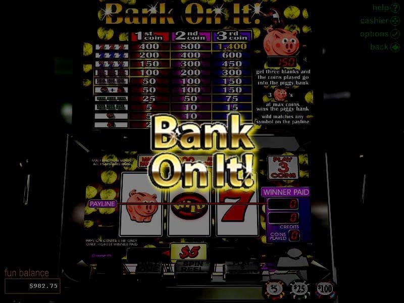 Bitcoin Cash Gambling - 375376
