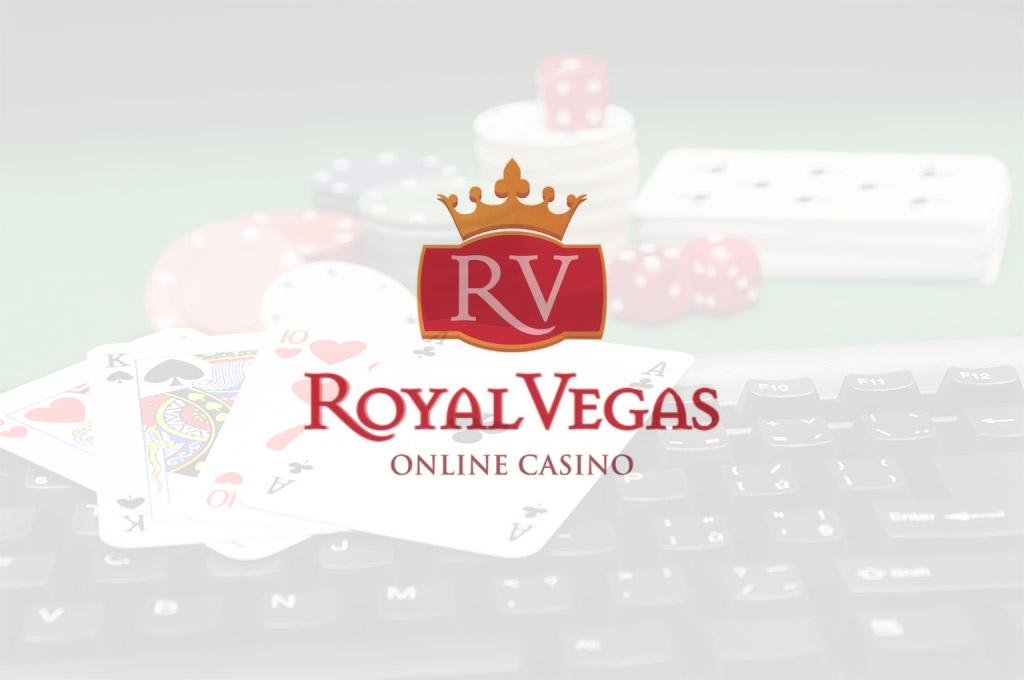 Absinthe in Vegas - 379677