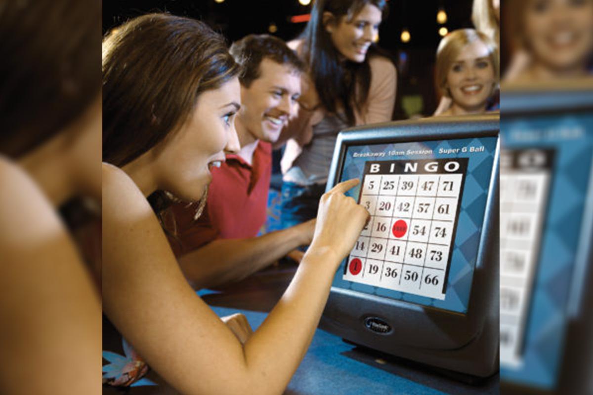 Overseas Casino for - 999275
