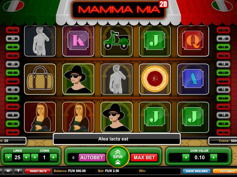 Best Vegas - 484877