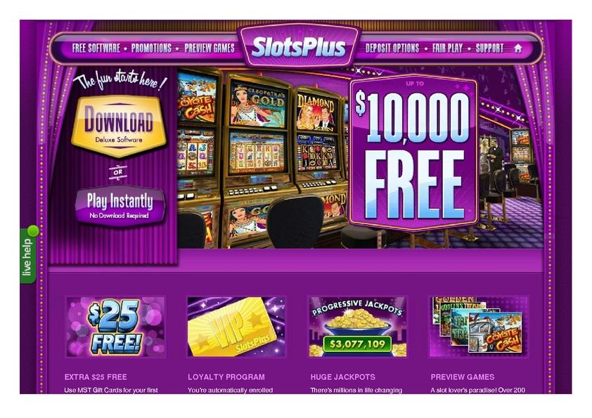Sport Betting - 691332
