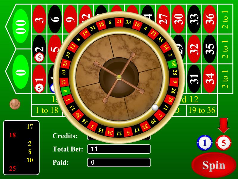 Free Casino - 316508