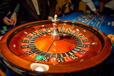 Dealer Tips - 133238