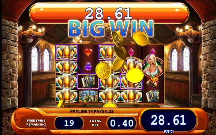 Best Ways Win - 458073
