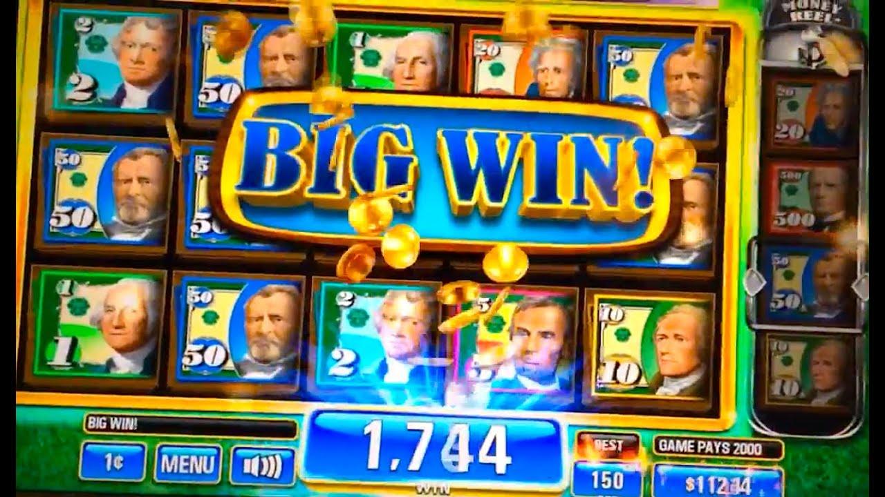 Winning Slots - 723087