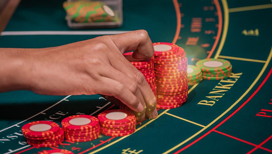 Best Casino - 187491