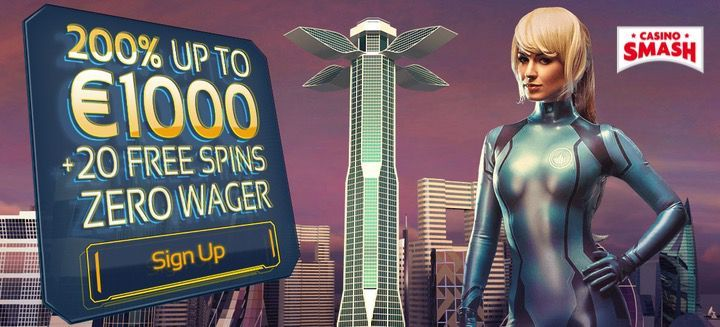Free Spins Wagering - 145917