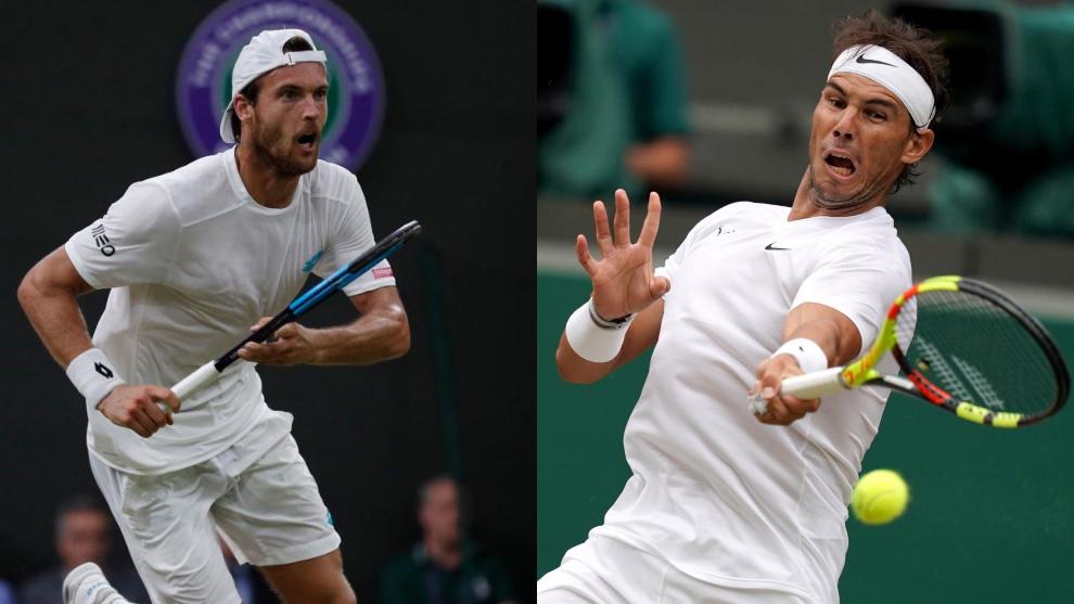Wimbledon Odds Bonus - 234913