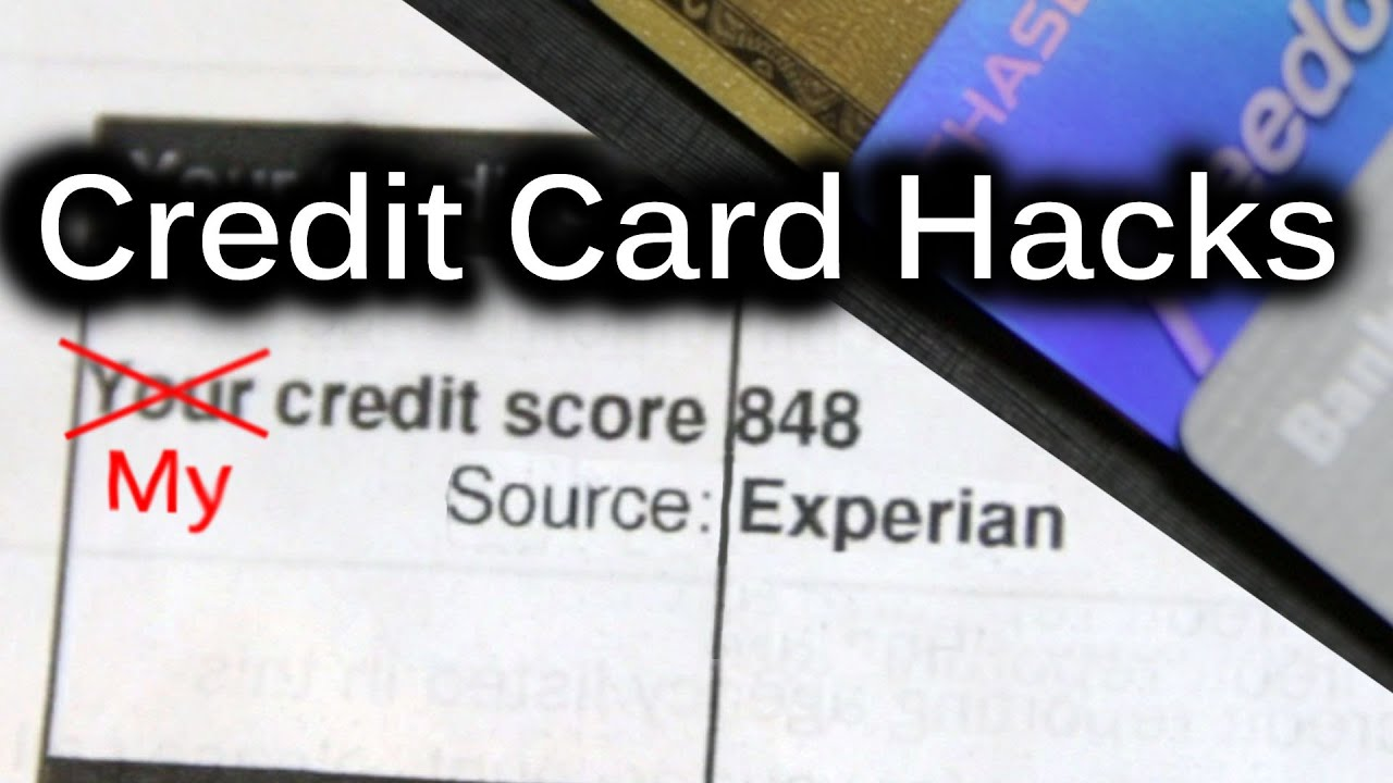 Play Without Credit - 342704