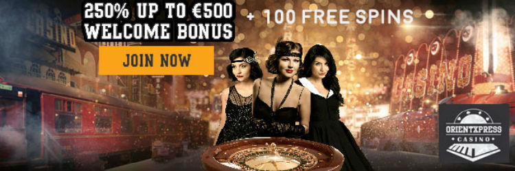 Free Spins - 165884