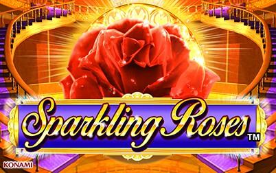 Casino Front Money - 956088