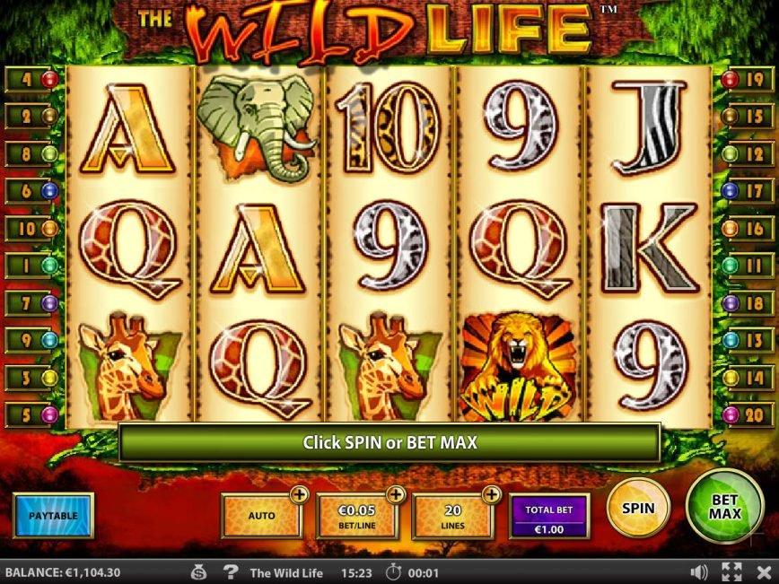 Casino Com - 564256