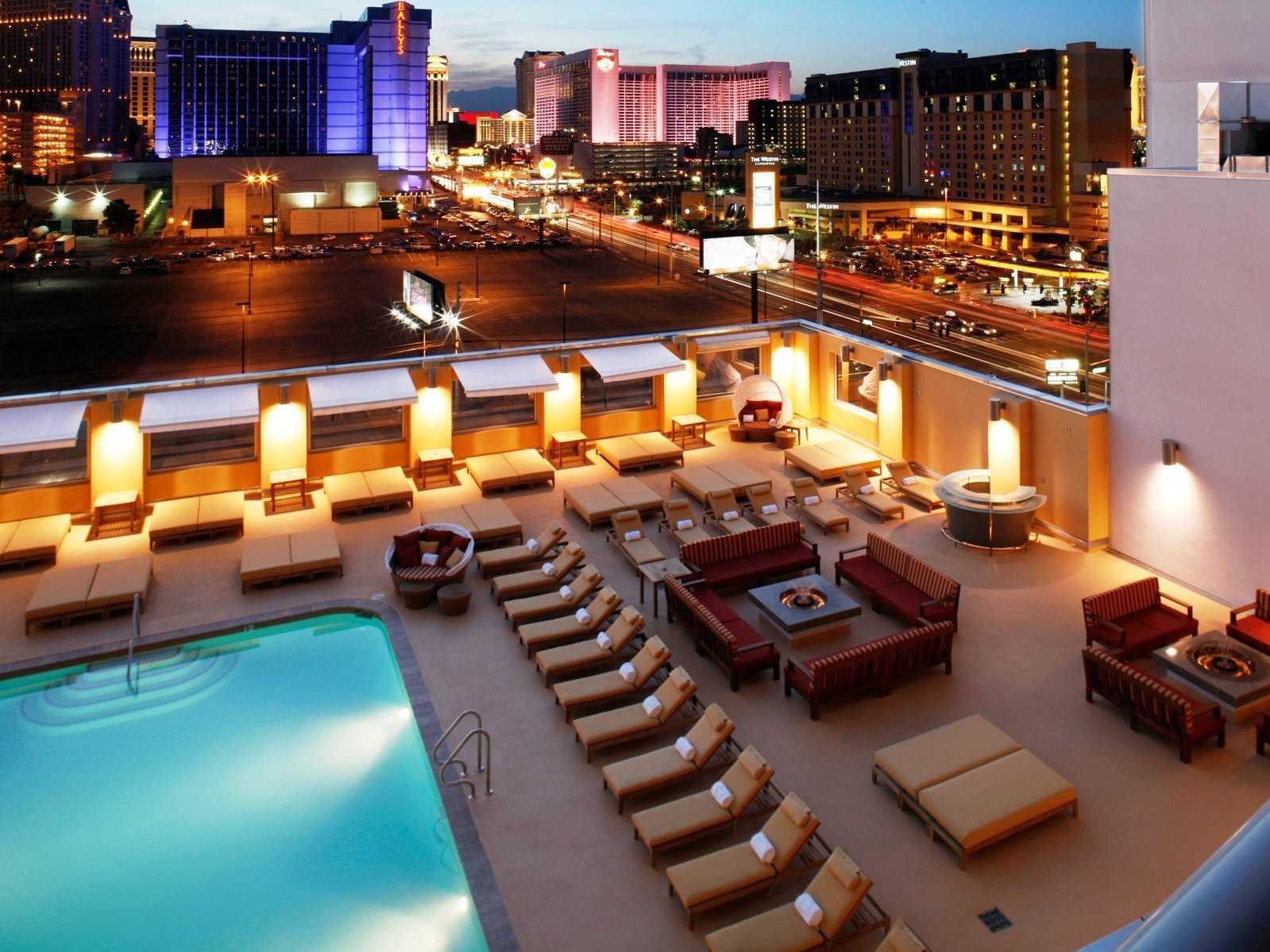 Best Hotels - 755336