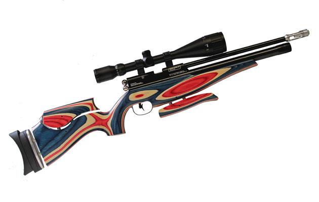 Skeet Shooter Slot - 437828