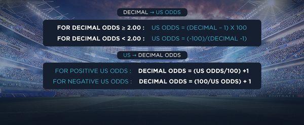 Football Odds - 792114