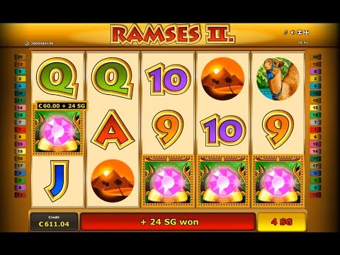 Slot Games With - 413213