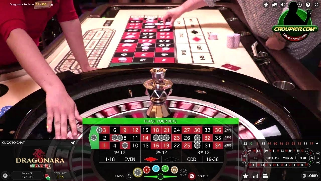 Max Odds Bets - 845277