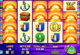 Pokies Aristocrat Win - 862591