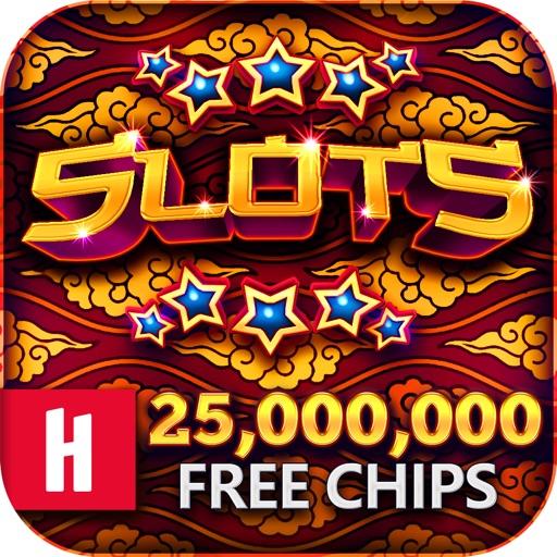 Effective Slot - 432982