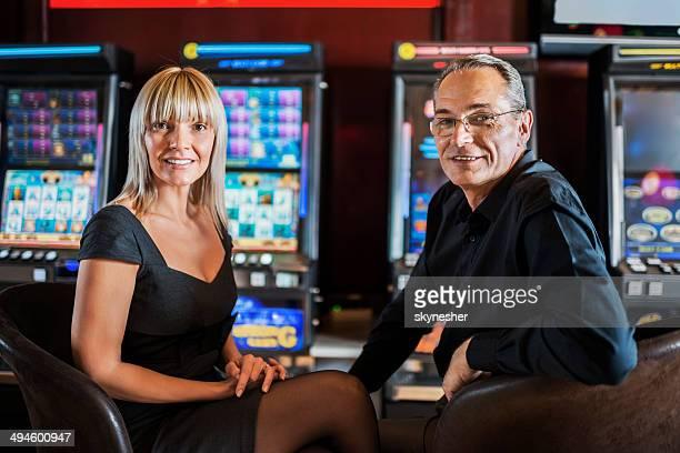 Best Casino - 228892