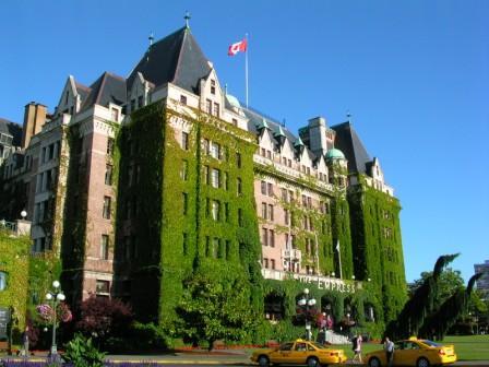Casino in Canada - 230797