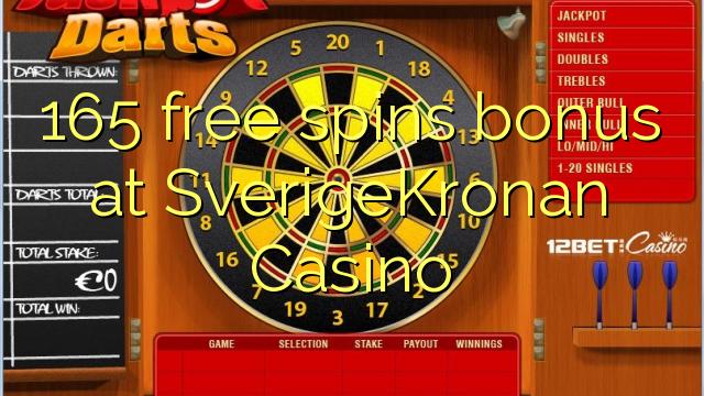 Free Casino Bonus - 583968