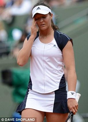 Odds Tennis - 783940