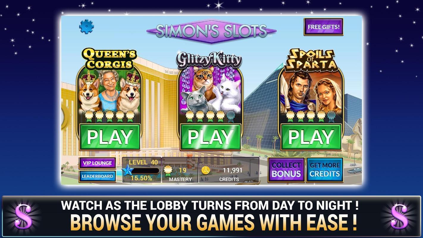 Free Casino - 475090