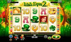 Best Slots in - 794625