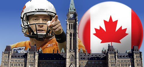 Sport Betting Canada - 460982