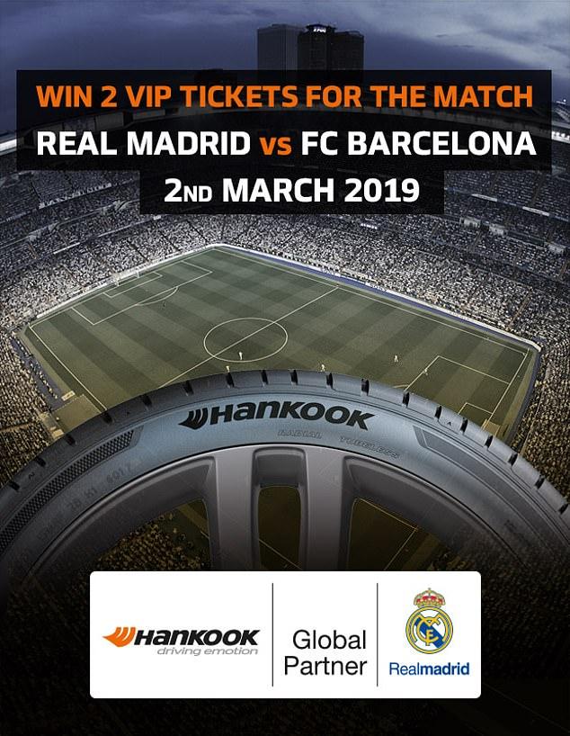 Win Football - 473885