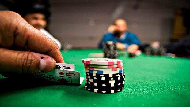 Best Daily Poker - 186131