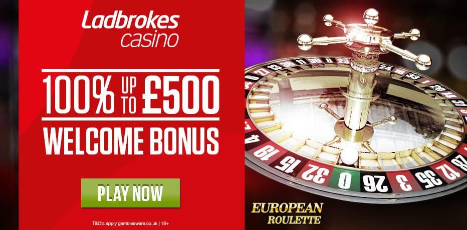 Best Online Casino - 187581
