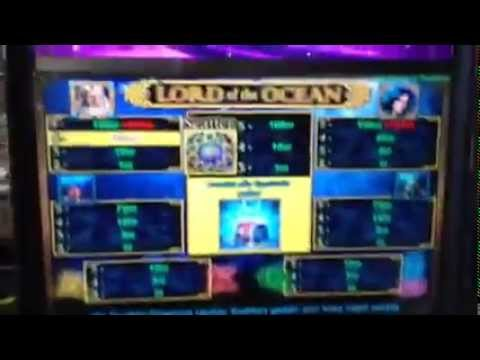 Biggest Casino Streamers - 465597