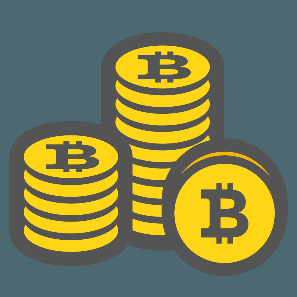 Convert Bitcoins to - 256981