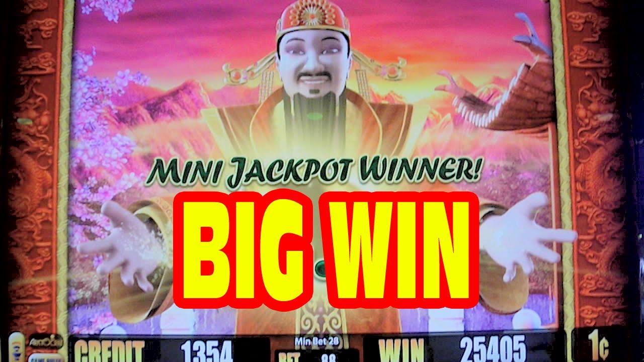 Youtube Casino - 331281