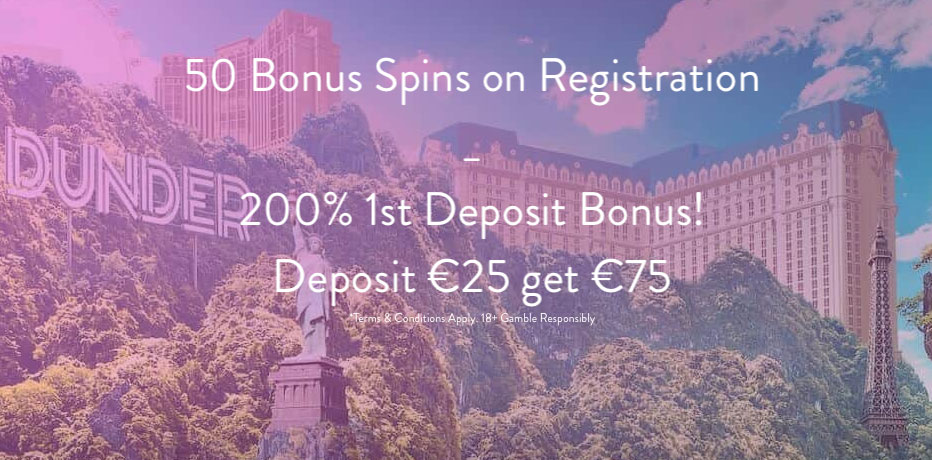 Latest Bonus Codes - 141454