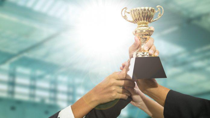 World Award Gaming - 426560