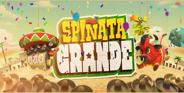 Spinata Grande - 853684
