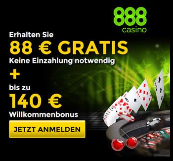 Paysafecard Casino - 373070