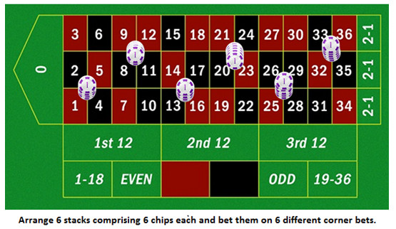 Youtube Casino Wins - 170050